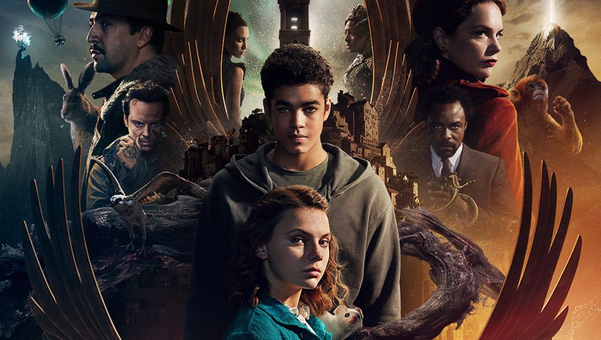 "How To Watch ""His Dark Materials"" Season 2?"