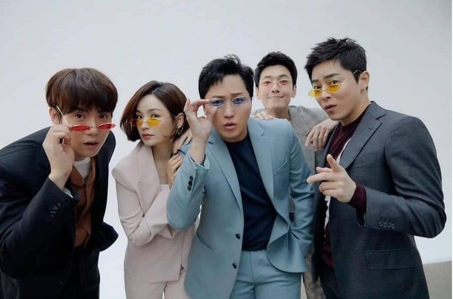 Hospital Playlist Season 2 Episode 3 Korean Series Release Date, Preview, Recap, How To Watch