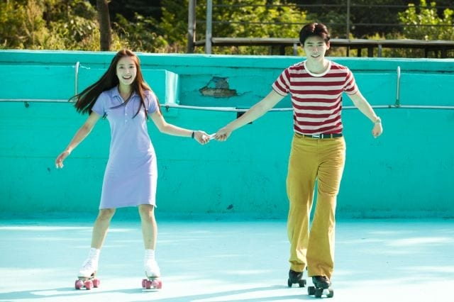 Hot Young Bloods how to watch