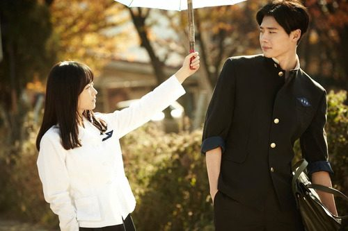 where to watch Hot Young Bloods