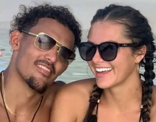 Who Is Trae Young Dating? The NBA-player's Girlfriend