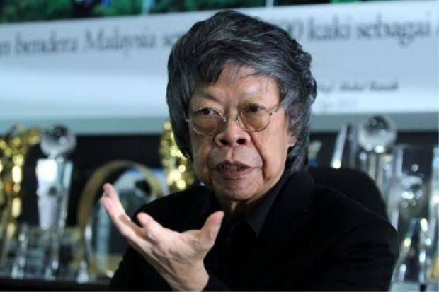 Lim Kok Wing Net Worth- The Malaysian Entrepreneur Passes Away At 75