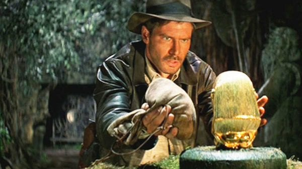 Indiana Jones 5 Fiming and release Date