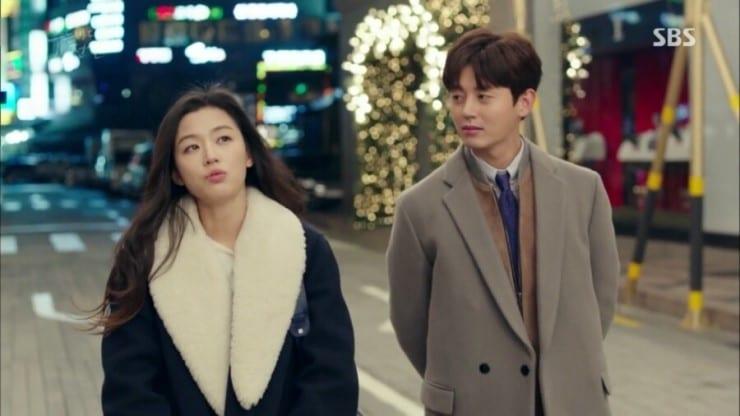 Actor Lee Ji Hoon establishes his own agency
