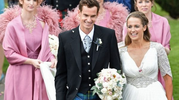 Who Is Kim Sears Dating?