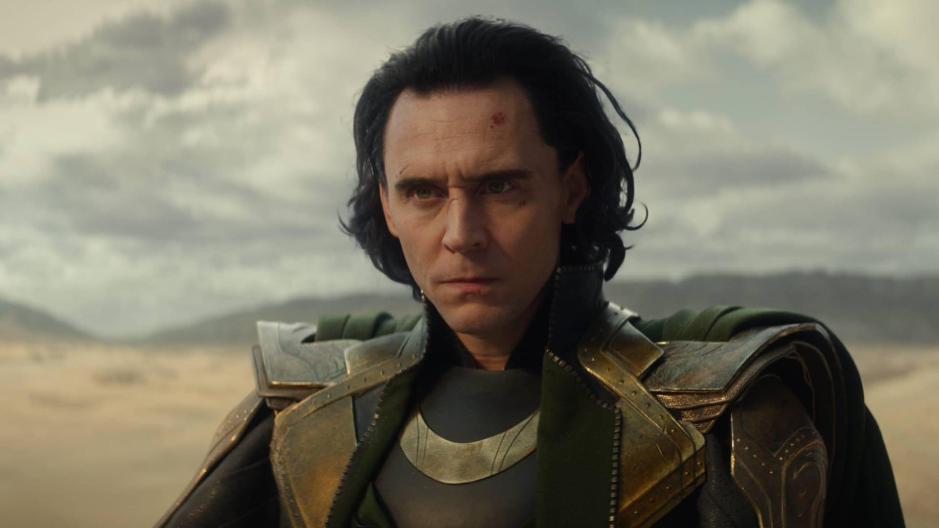 Loki Episode 3: Release Time For India, USA, UK, Australia