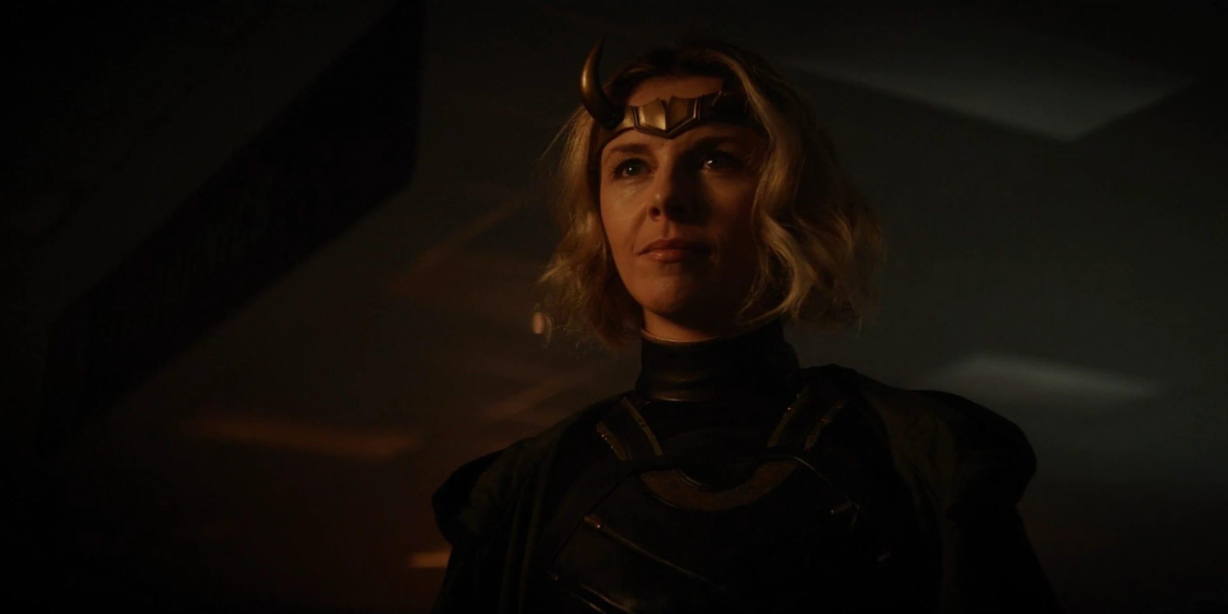 Loki Episode 3: Release Time For India, USA, UK, Australia - OtakuKart