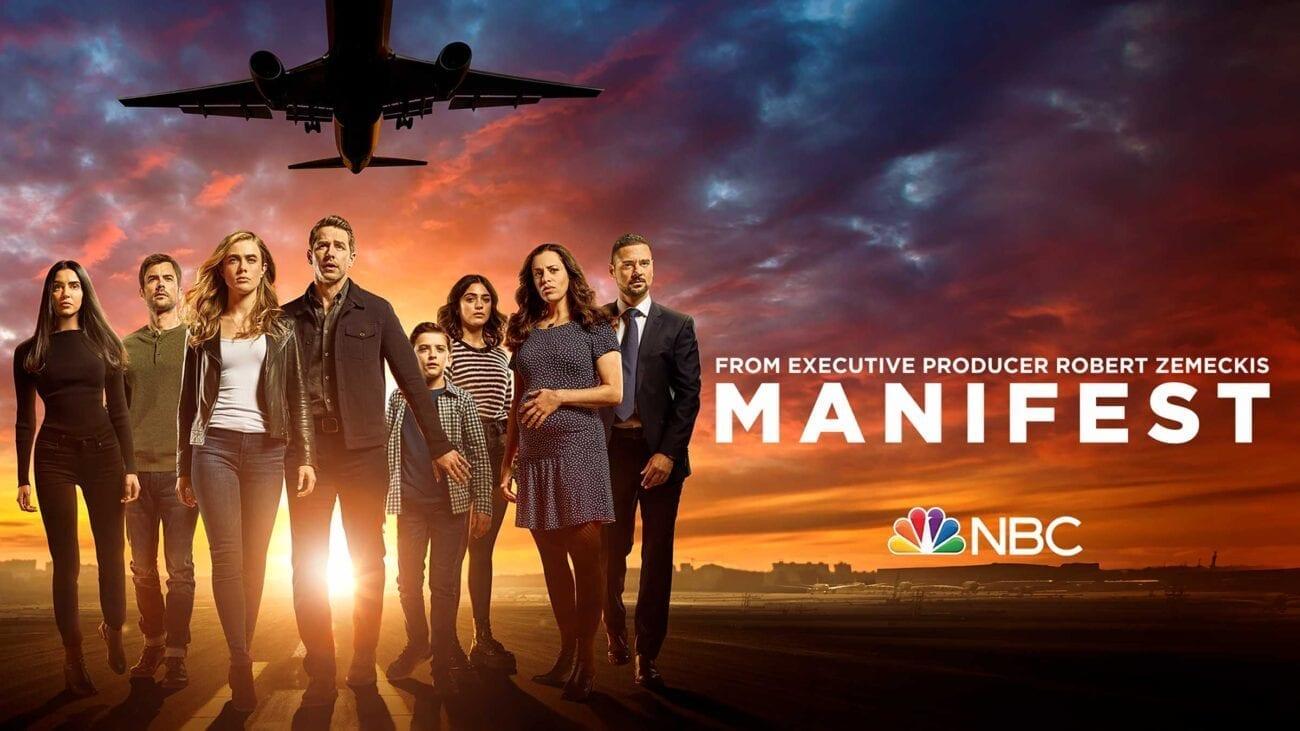 Preview: Manifest Season 3 Episode 12 & Episode 13