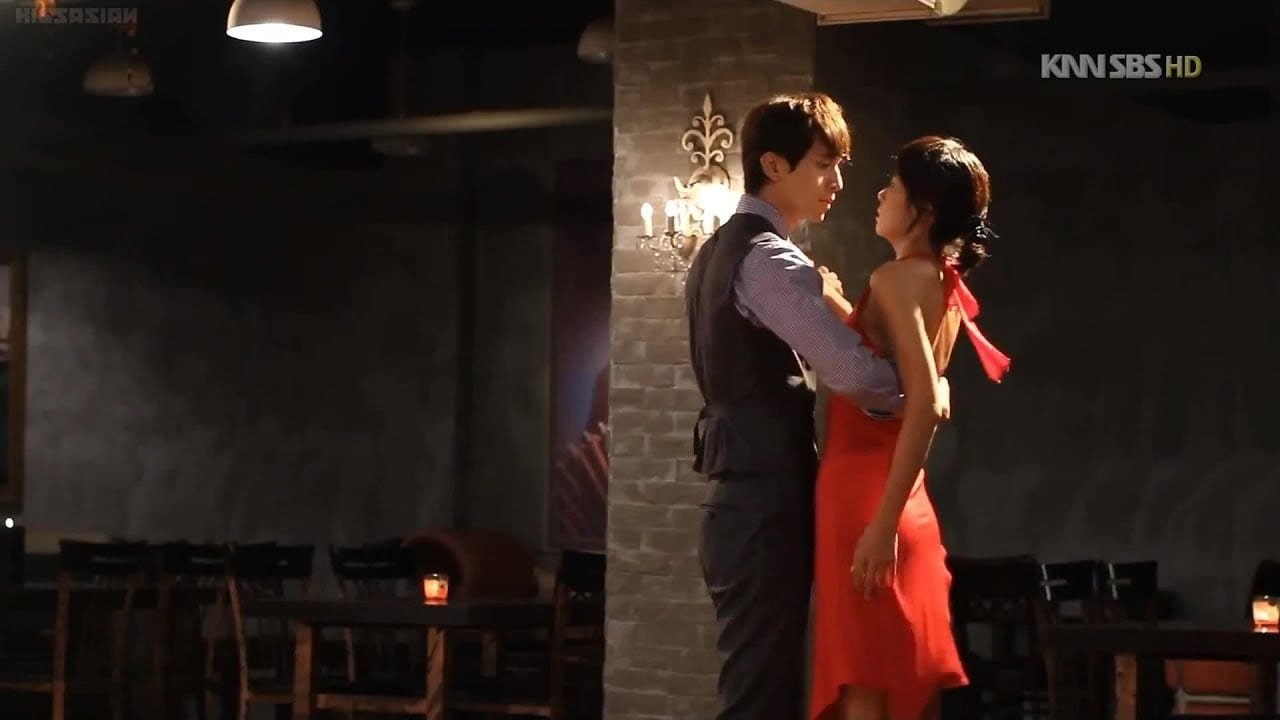 Where to Watch Scent of a Woman Online?