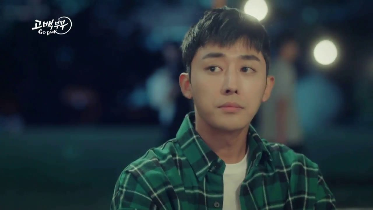 Actor Son Hu Jun departs from YG Entertainment