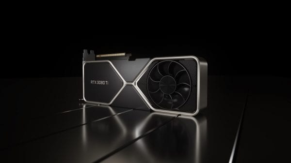 if PC builders are left wondering where to buy the RTX 3070 Ti, let's then look at RTX 3070 TI Released: Where to Buy.
