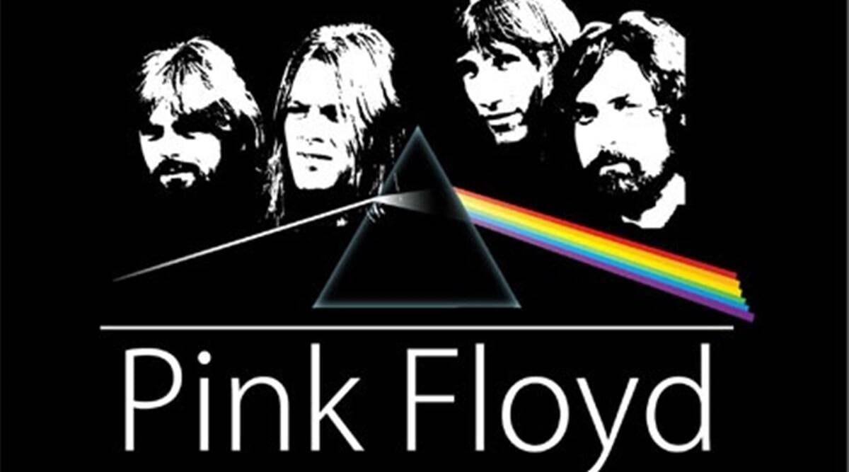 Why Did Pink Floyd Break Up?