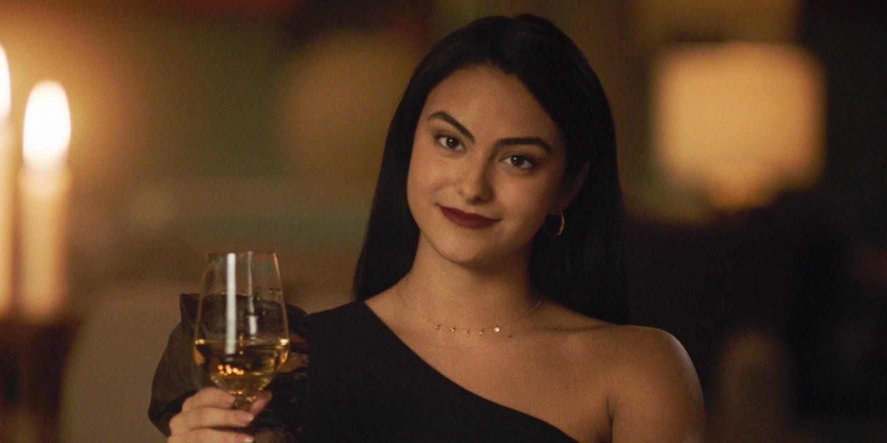 Riverdale Season 5 Episode 11 Release Date