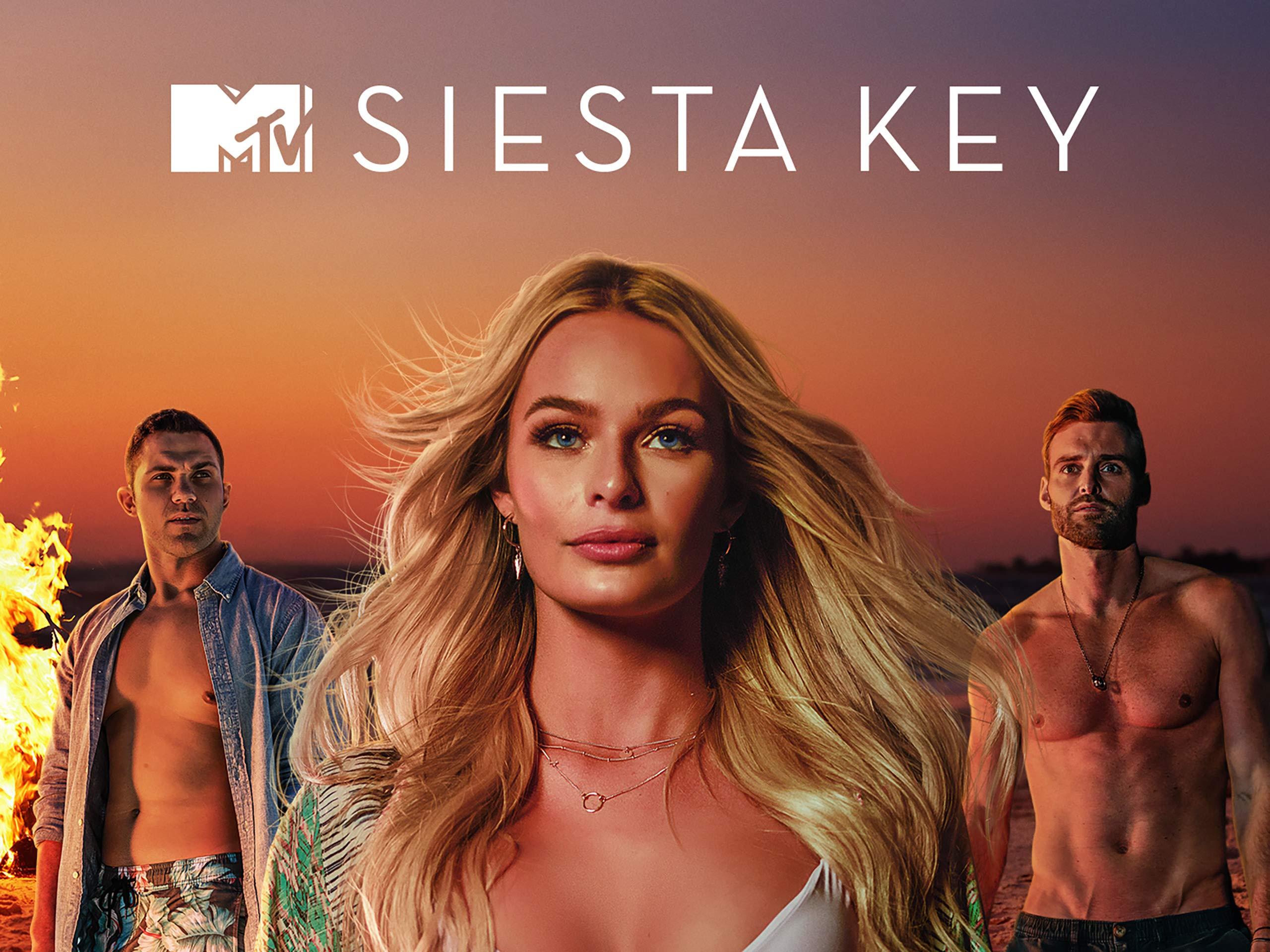 Preview: Siesta Key Season 4 Episode 6