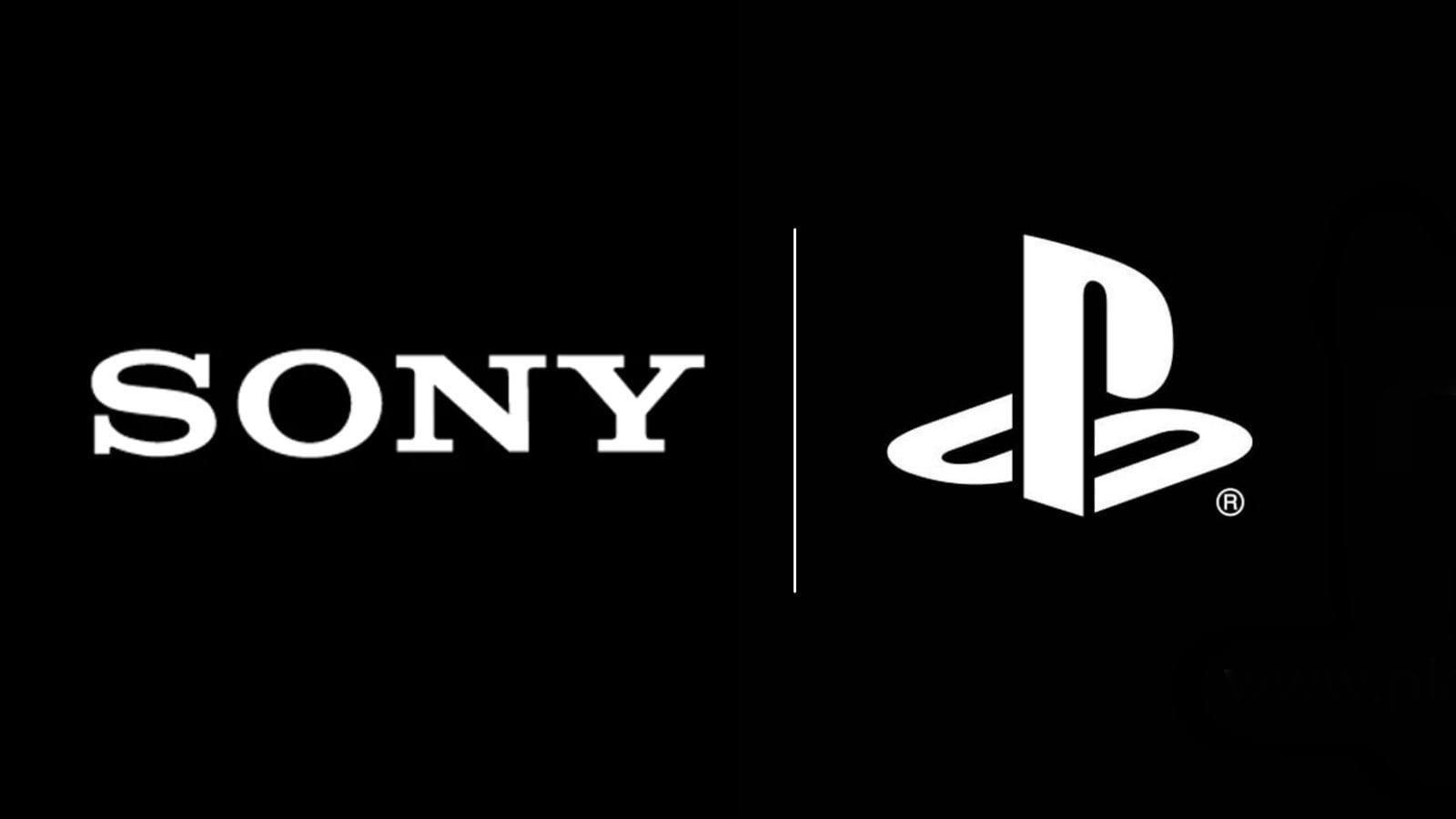 Sony Biggest Reveals E3
