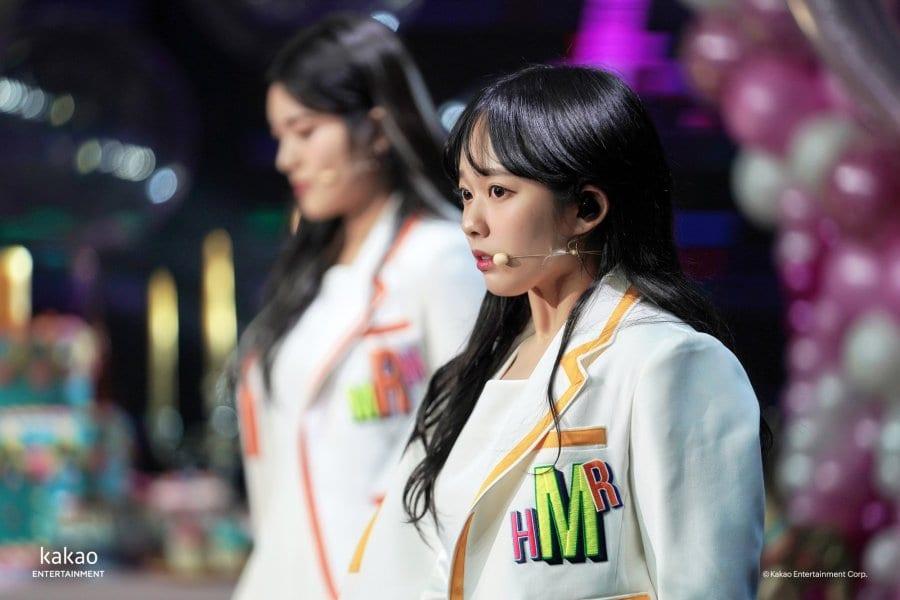 Imitation k-drama episode 7 preview