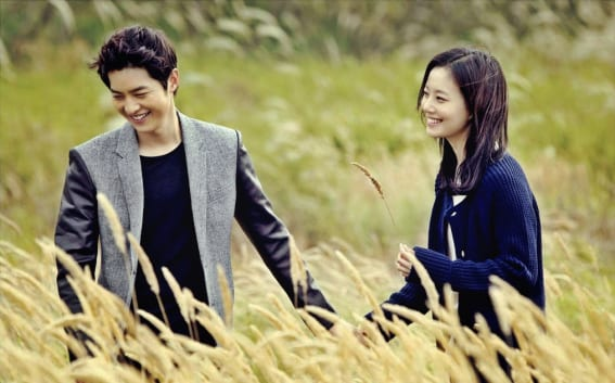 where to watch The Innocent Man