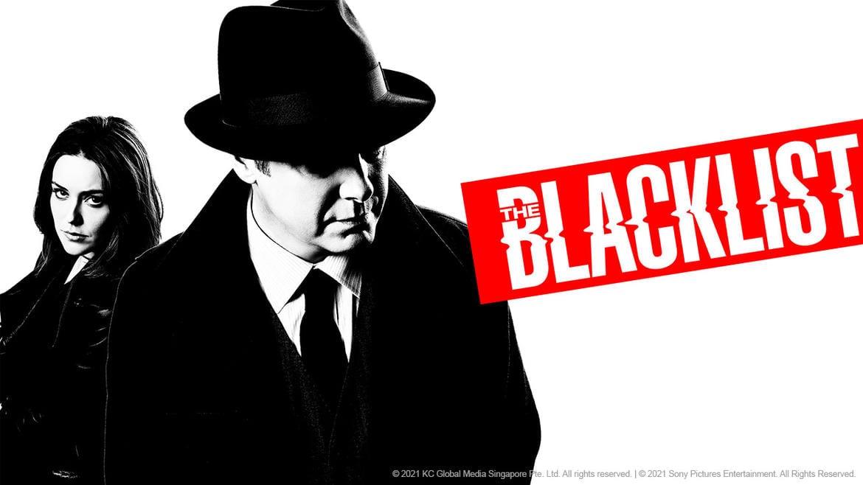 Preview: The Blacklist Season 8 Episode 20