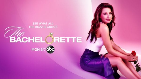 Preview: The Bachelorette Season 17 Episode 3