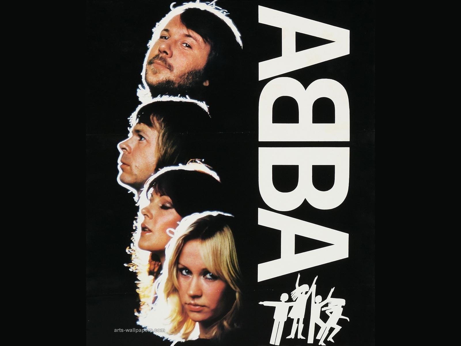 When Did Abba Breakup? The Pop-Sensation Are Back