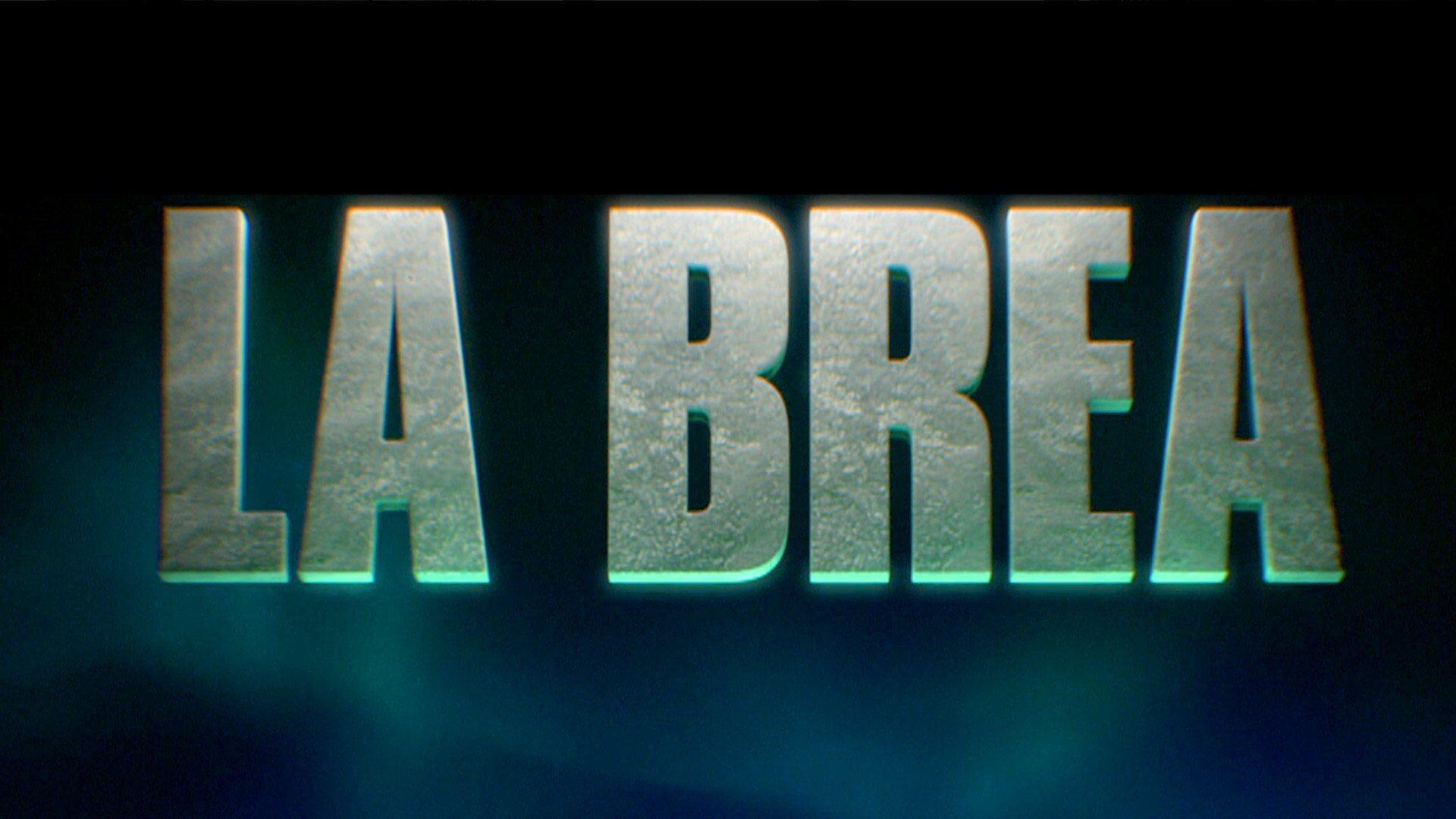La Brea: Release Date, Plot, Cast & Trailer - OtakuKart