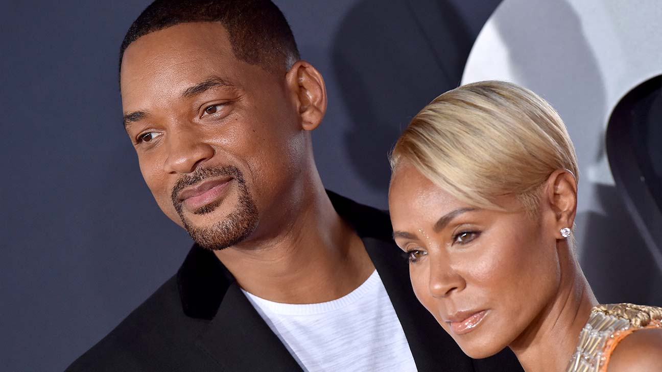 Why Did Jada And Will Break Up