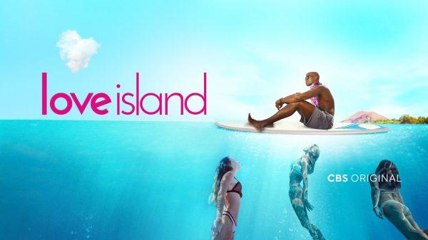 Love Island (US) Season 3 Episode 15