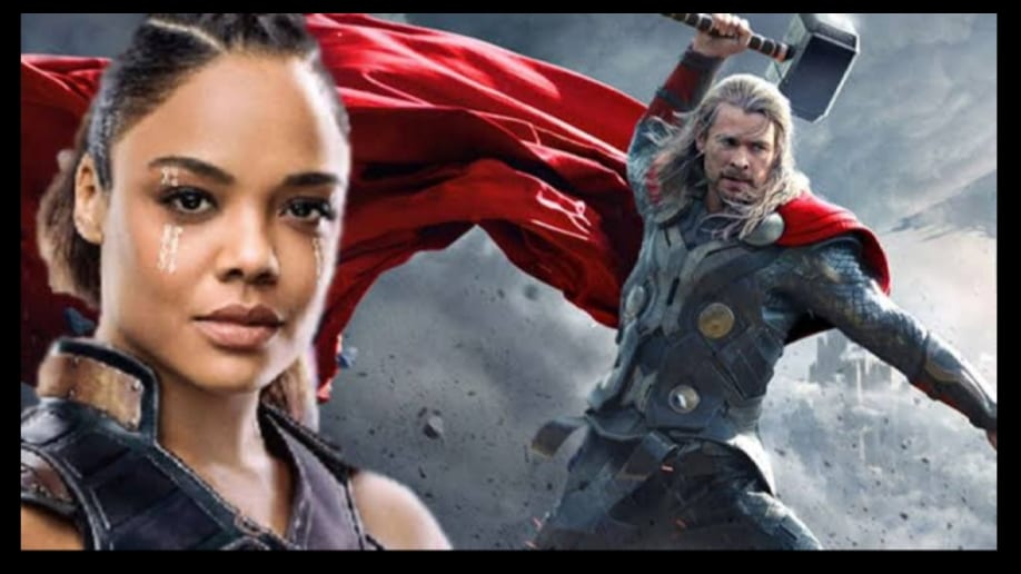 Why did Thor and Jane breakup