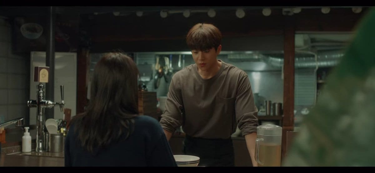 Nevertheless, Episode 5 Preview