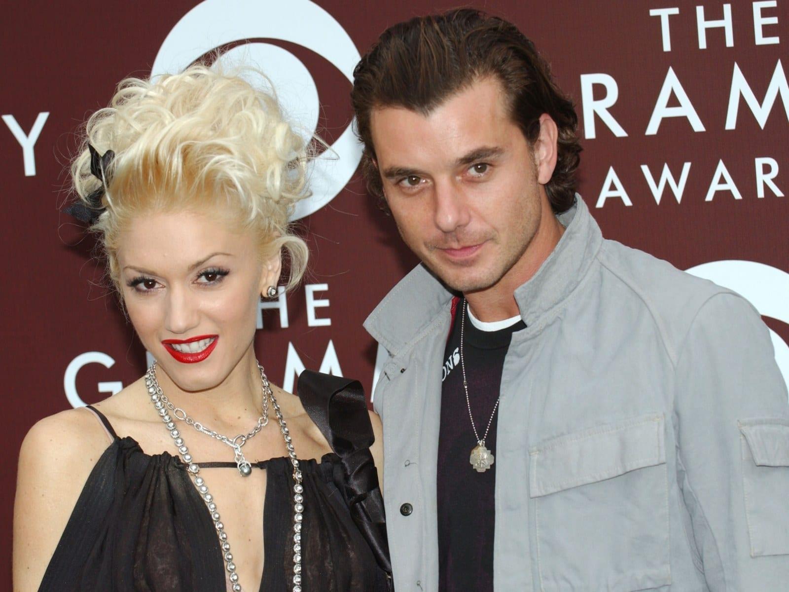 Why Did Gwen And Gavin Break Up
