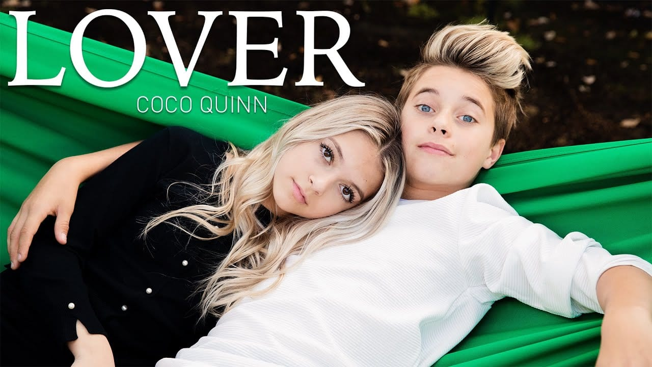 Did Gavin And Coco Break Up