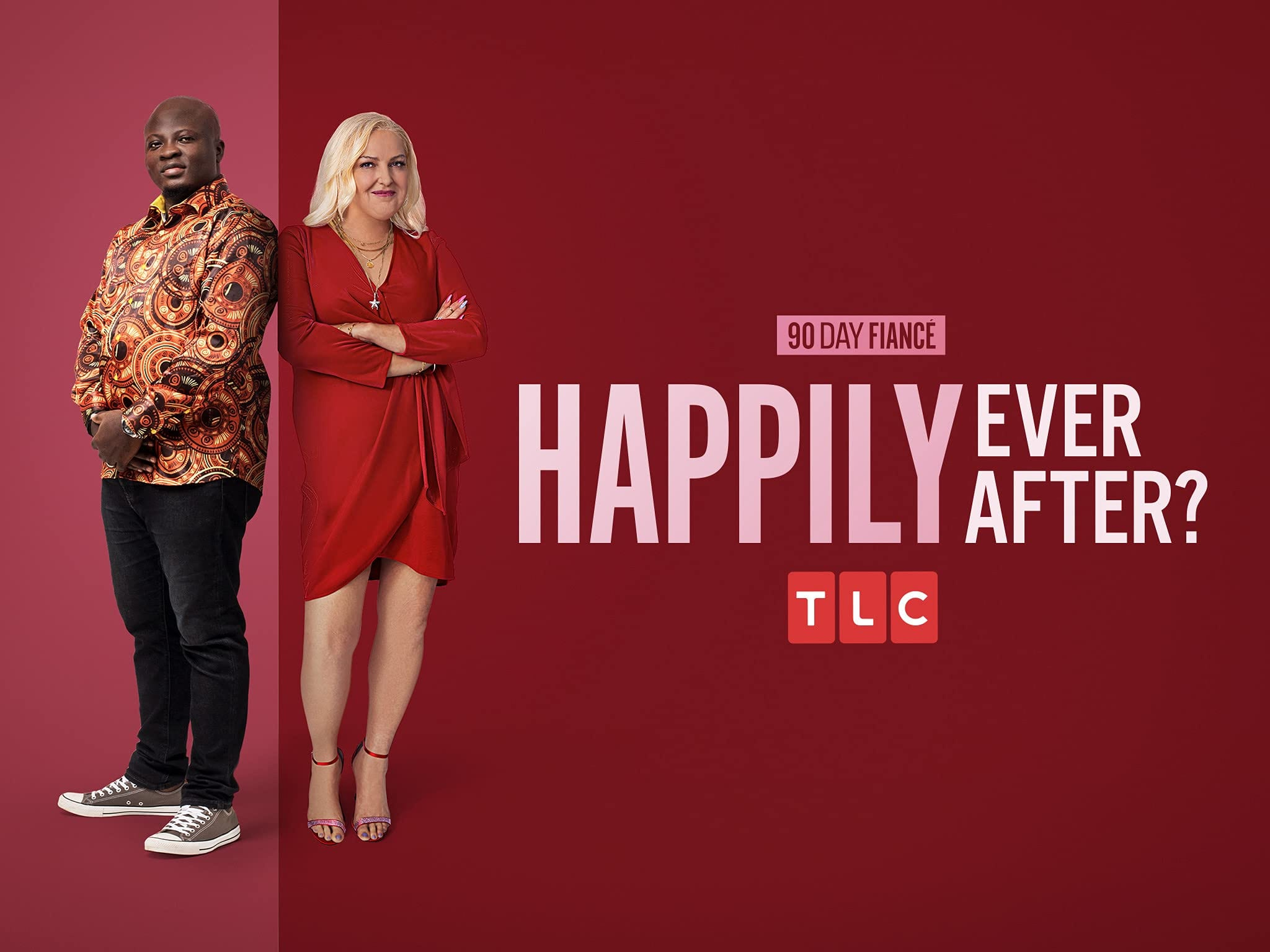 90 day fiance happily ever after season 6