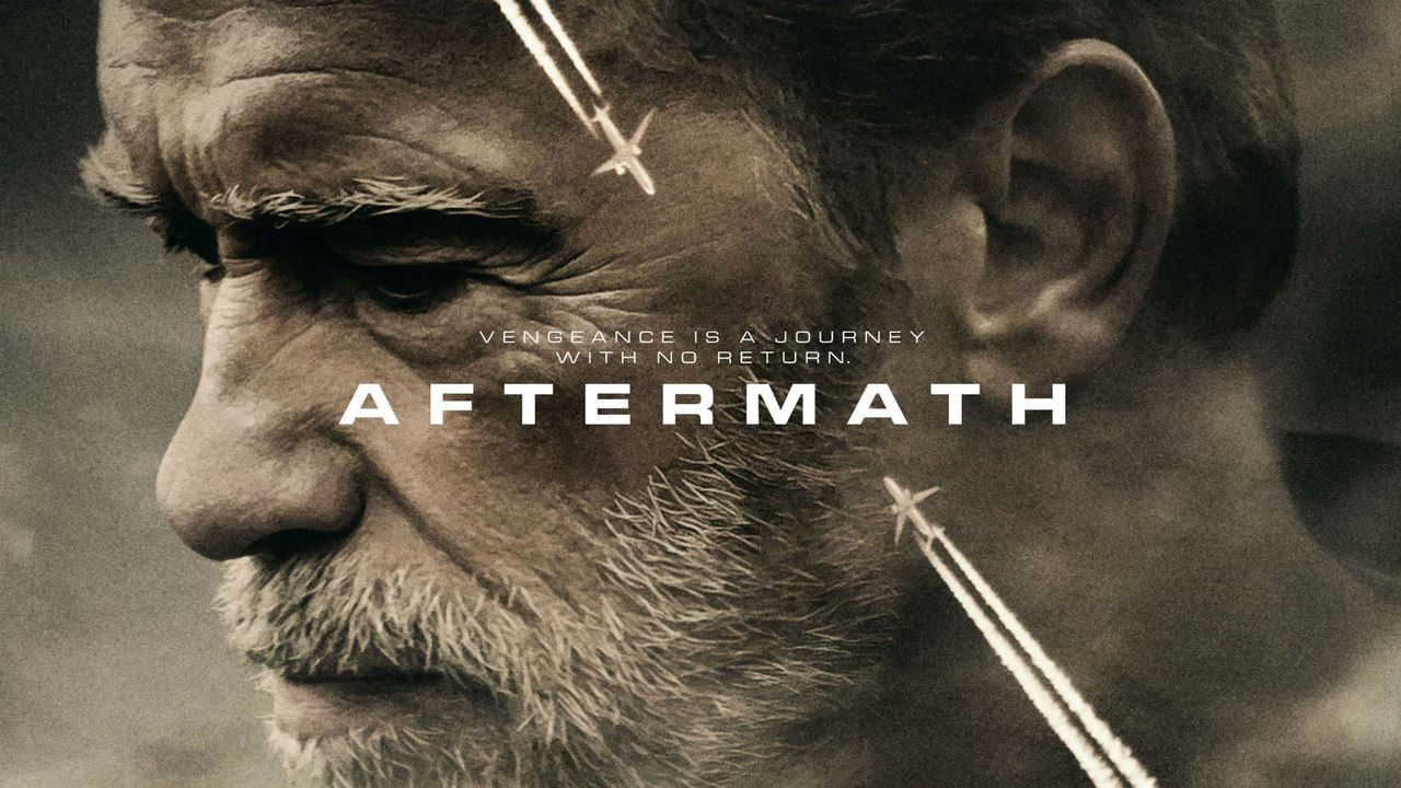 How To Watch Aftermath? OtakuKart Streaming Guide
