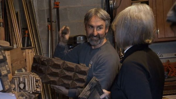 Spoilers and Preview: American Pickers Season 22 Episode 18