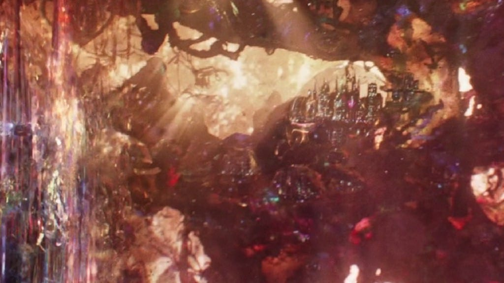 Does Loki Has An Effect On Events Of Ant-Man And the Wasp Quantamania?