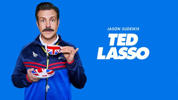 How to watch Ted Lasso Season 2 online