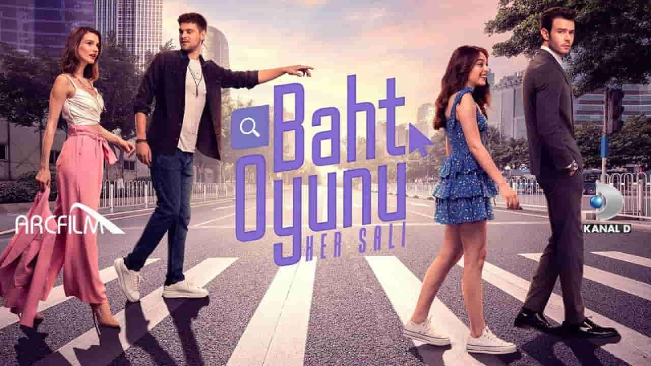How To Watch Baht Oyunu?