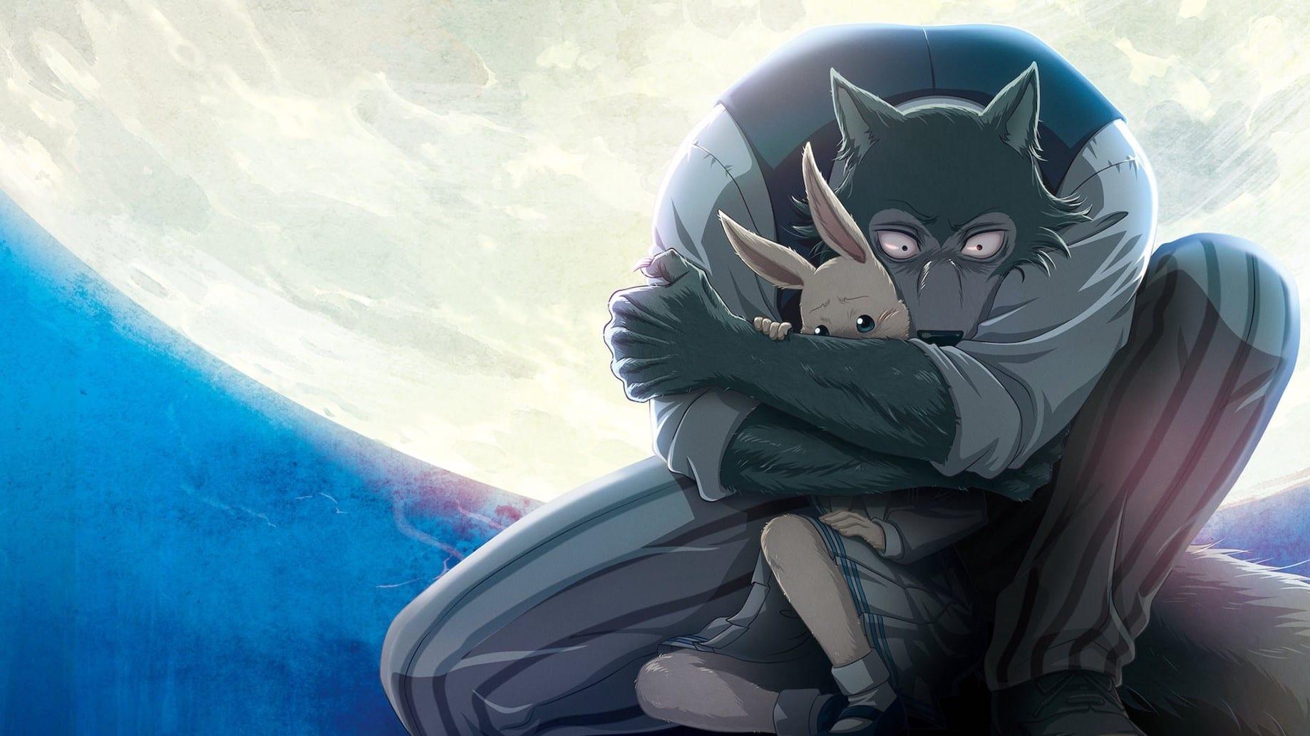 Beastars Season 3 Release date
