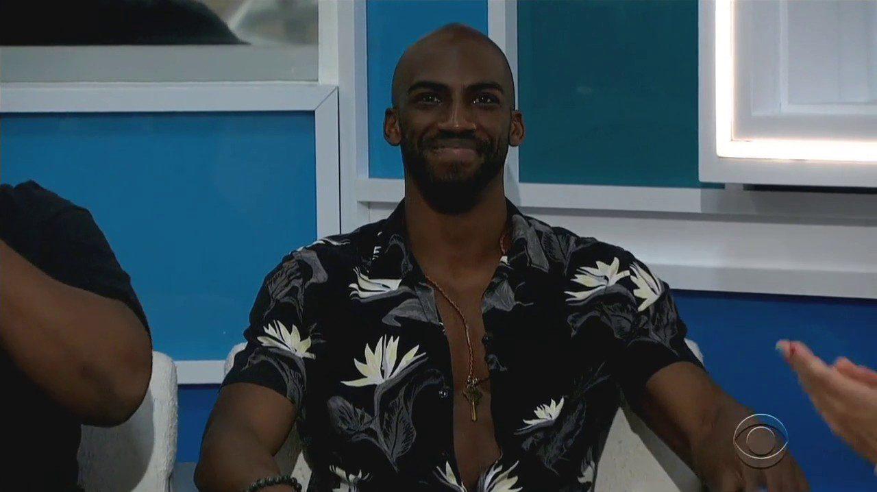 Ending of Big Brother Season 23 Episode 7