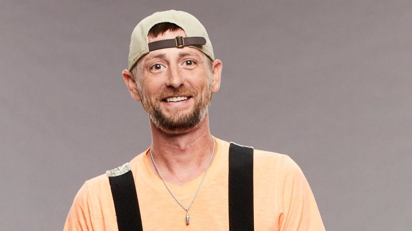 Preview And Recap: Big Brother (US) Season 23 Episode 2