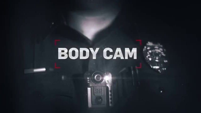 Spoilers For Body Cam Season 4 Episode 4