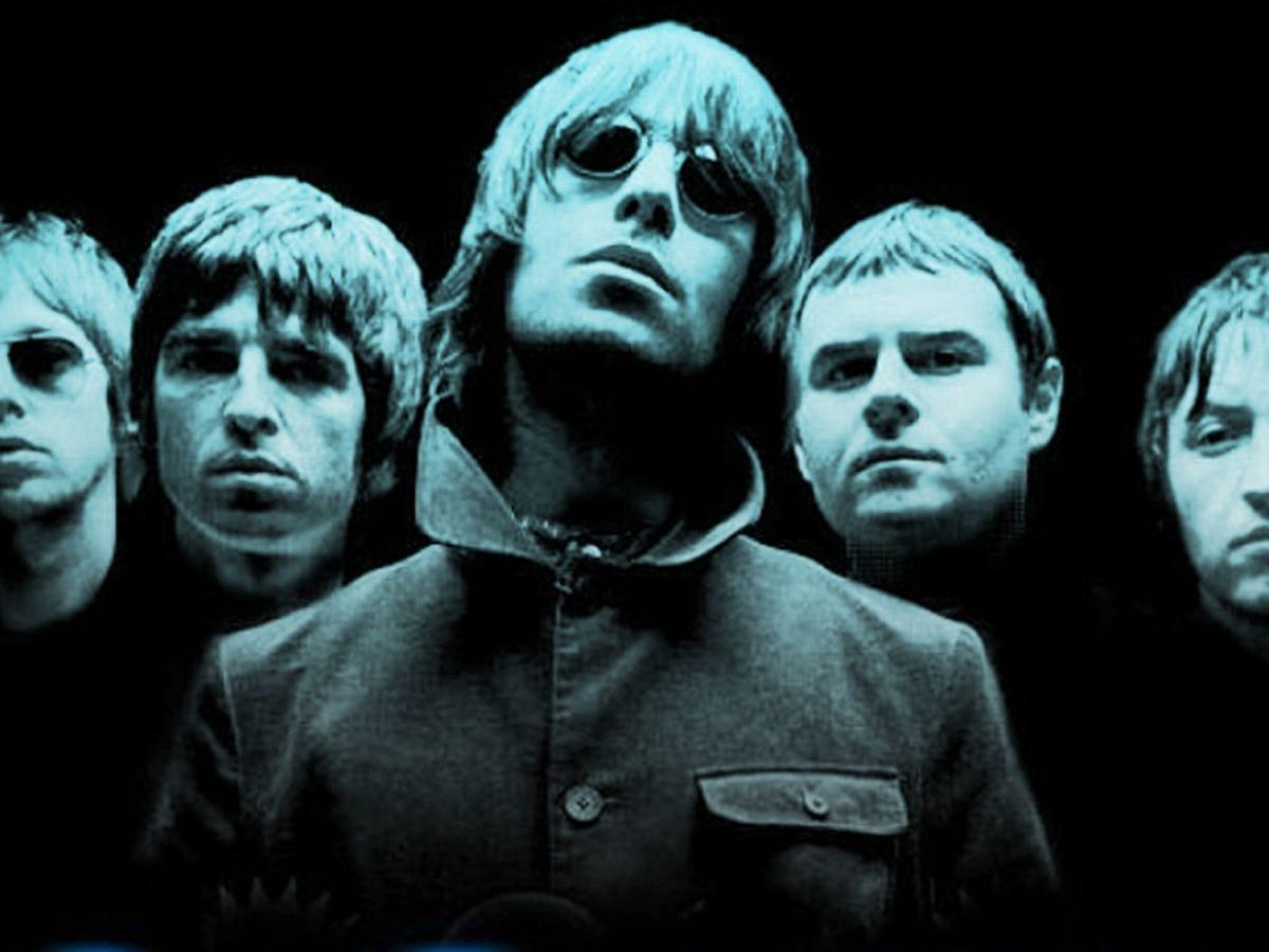 When Did Oasis Break Up