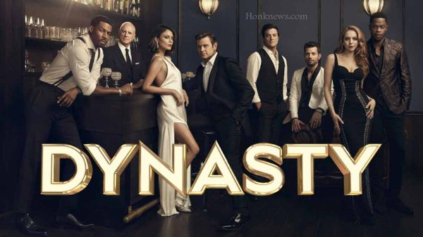 Preview And Spoilers: Dynasty Season 4 Episode 12