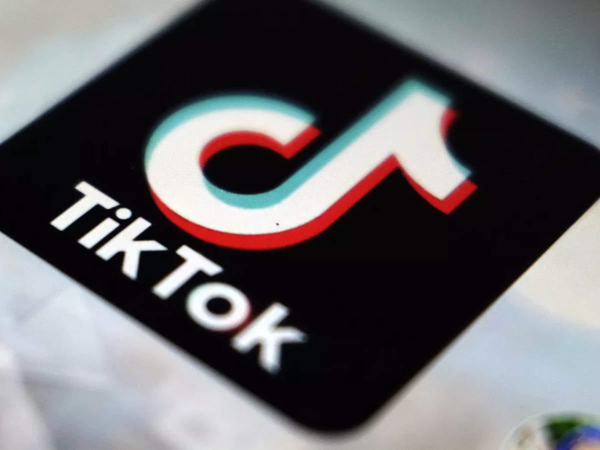 Who Owns TikTok Now