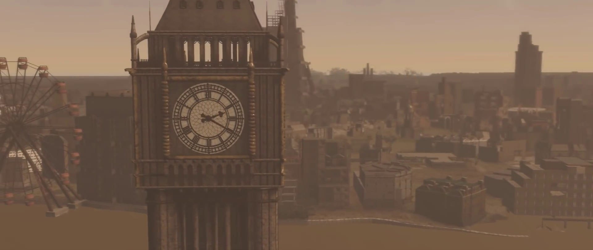 What To Expect From Fallout London DLC?
