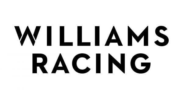 Frank Williams Net Worth