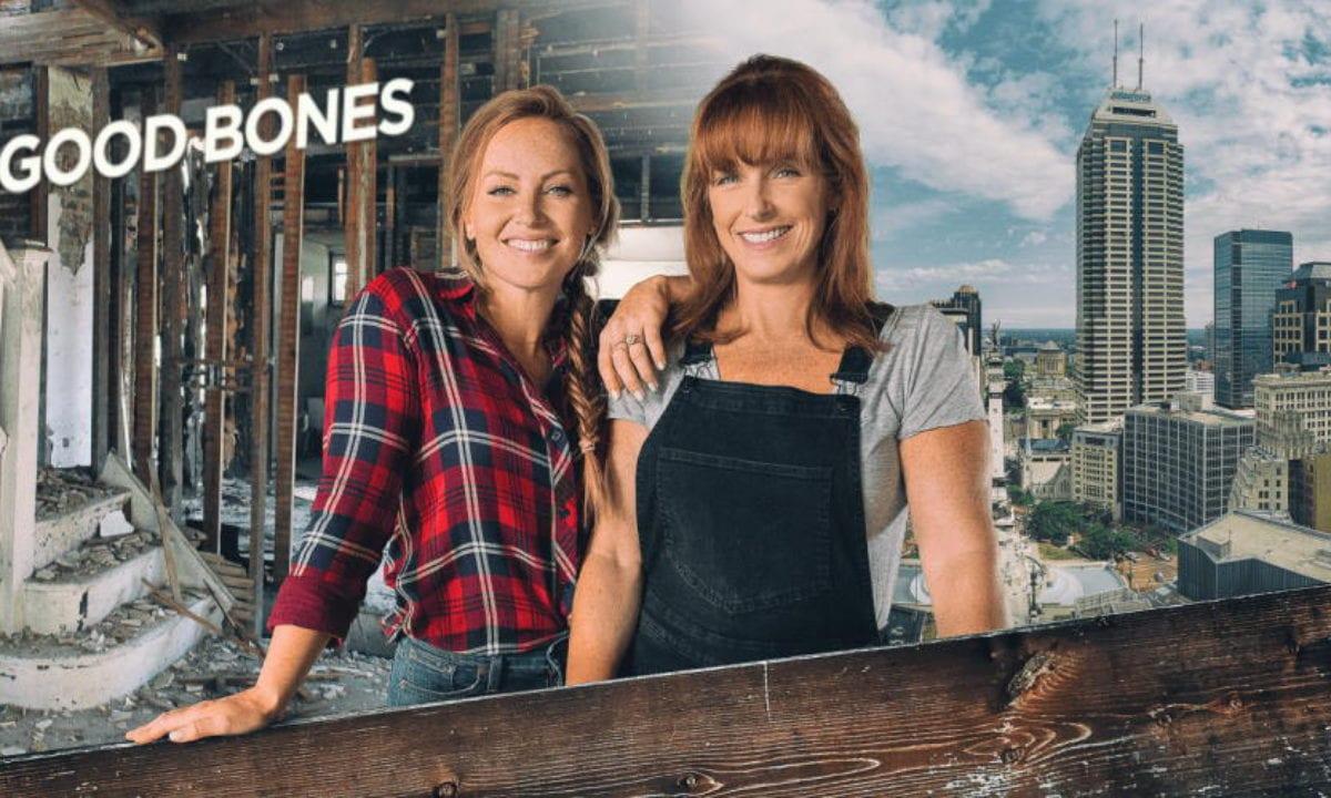 Good Bones Season 6 Episode 3 Spoilers