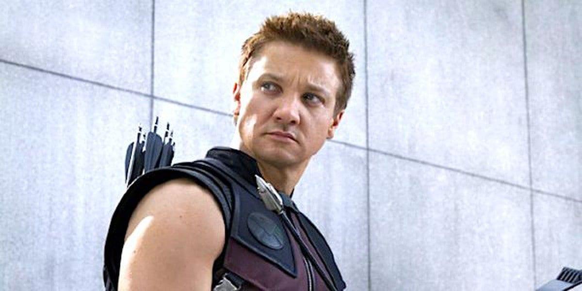 When Is Hawkeye Releasing On Disney+?
