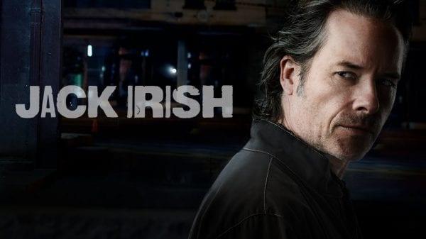 When Is Jack Irish Season 3 Releasing?
