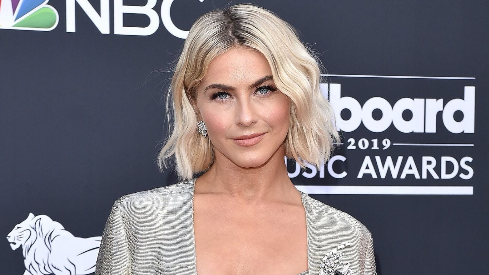 Who Is Julianne Hough Dating in 2021?